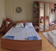 rooms-on-molodezhnyy-pereulok-17-4