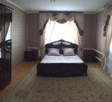 rooms-on-molodezhnyy-pereulok-17-5