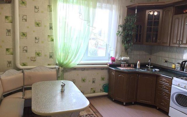 rooms-on-molodezhnyy-pereulok-171