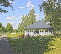 sofrino-park-hotel-4