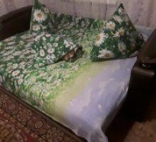 u-iriny-guest-house-2