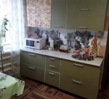u-iriny-guest-house-4