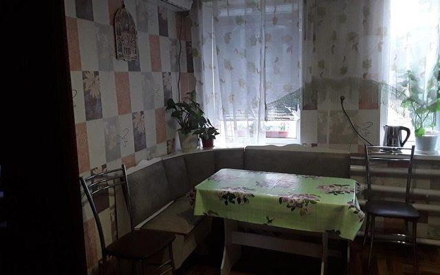 u-iriny-guest-house1
