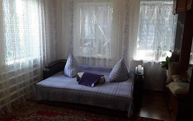 u-iriny-guest-house2