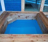 zagorodny-klub-water-house-2