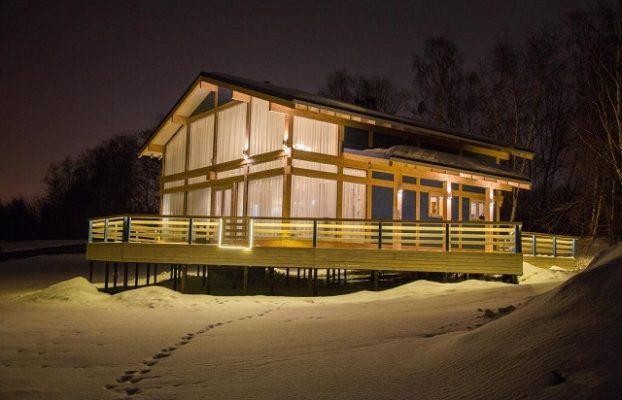 zagorodny-klub-water-house1
