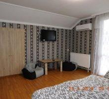 akaki-s-guesthouse-1
