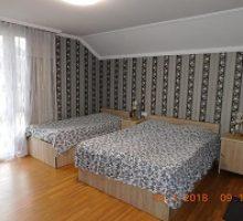 akaki-s-guesthouse-2