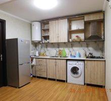akaki-s-guesthouse-3