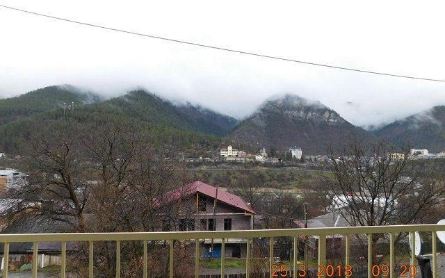 akaki-s-guesthouse1