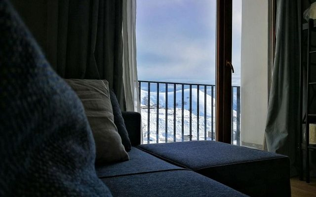 alp-strine-vista-gudauri-apartment-n271