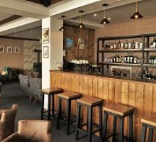 alpine-lounge-kazbegi-3