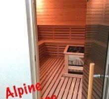 alpine-lounge-kazbegi-5