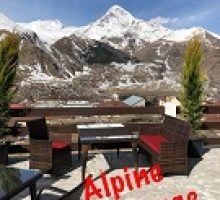 alpine-lounge-kazbegi-6