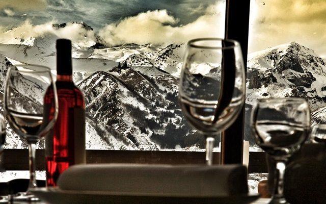 alpine-lounge-kazbegi3