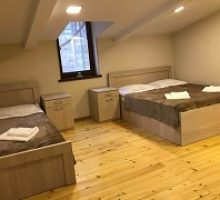 anano-s-guesthouse-3