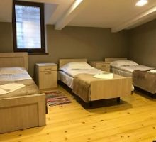 anano-s-guesthouse-4