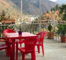anano-s-guesthouse-6