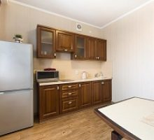 apart-otel-rezident-1