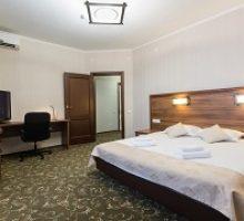 apart-otel-rezident-2