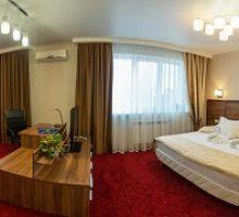 apart-otel-rezident-3