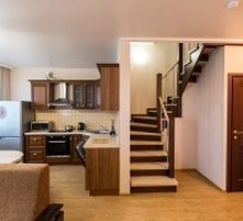 apart-otel-rezident-4