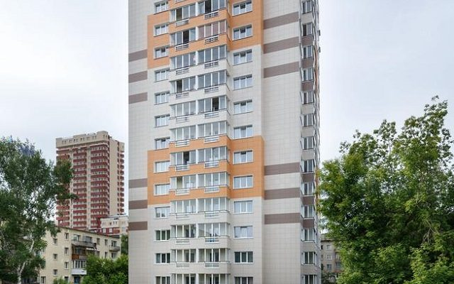 apart-otel-rezident