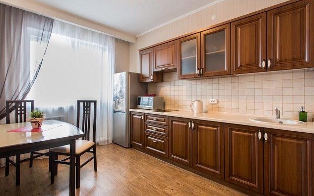 apart-otel-rezident1