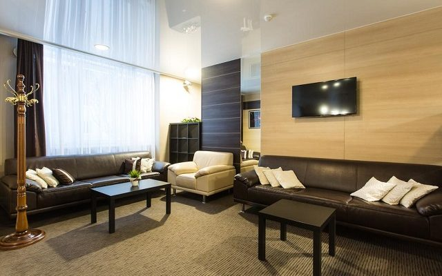 apart-otel-rezident2