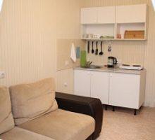apartamenty-na-titova-253-2-1
