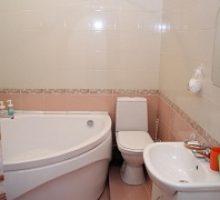 apartamenty-na-titova-253-2-2