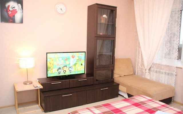 apartamenty-na-titova-253-2