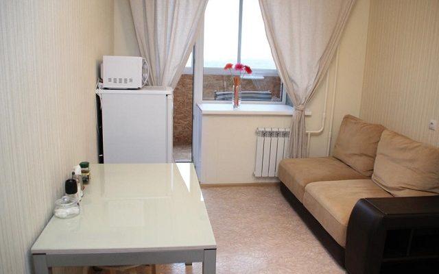 apartamenty-na-titova-253-21