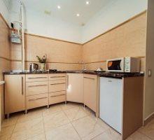 apartamenty-otelya-lermontov-2