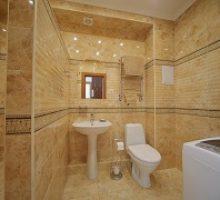 apartamenty-otelya-lermontov-3
