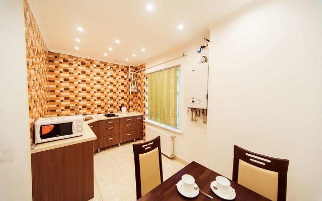 apartamenty-otelya-lermontov1