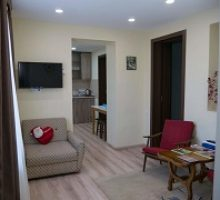 apartment-at-pirosmani-22-2