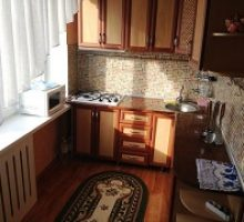 apartment-gagarina-1-3