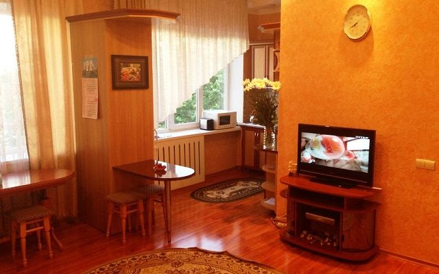 apartment-gagarina-1