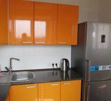 apartment-moskolts-1
