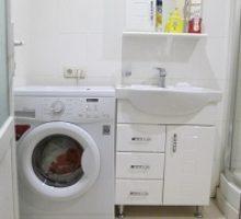 apartment-moskolts-2