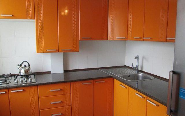 apartment-moskolts