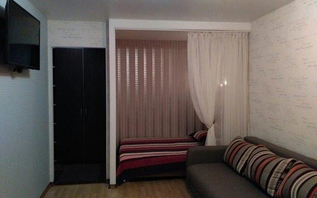 apartment-moskolts1