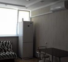 apartment-naberezhnaya-2