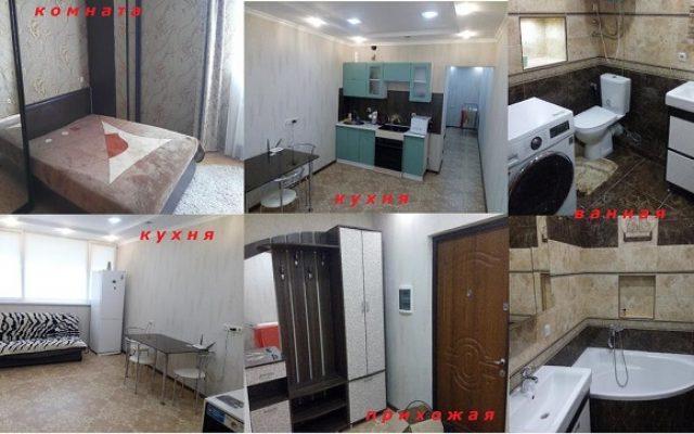apartment-naberezhnaya
