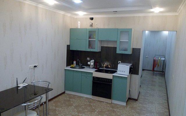 apartment-naberezhnaya1