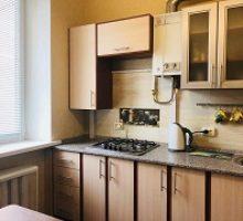 apartment-on-avenue-pobedy-1