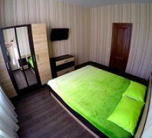 apartment-on-kreizera-street-2