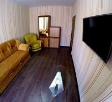 apartment-on-kreizera-street-3