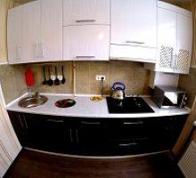 apartment-on-kreizera-street-4